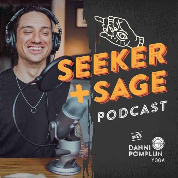 Seeker + Sage