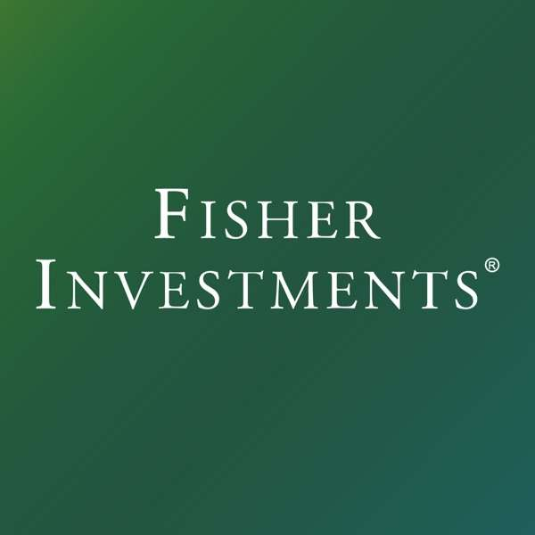 Fisher Investments – Market Insights