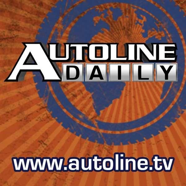 Autoline Daily – Video
