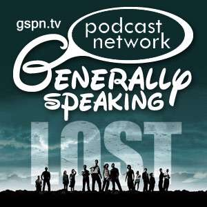 Weekly LOST Podcast