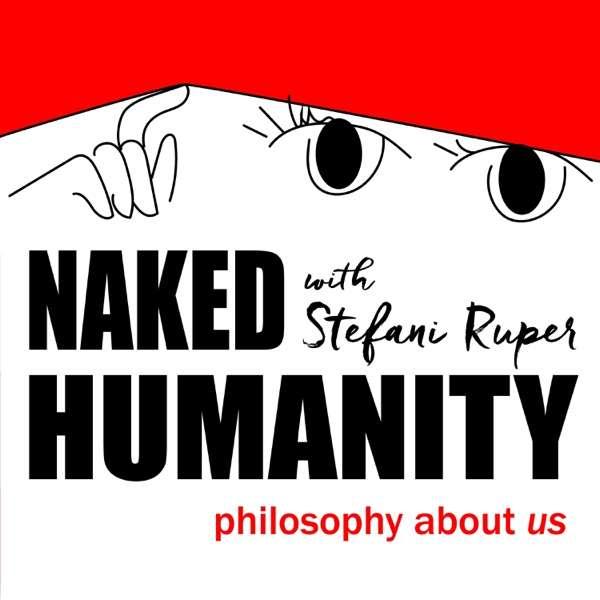 Naked Humanity