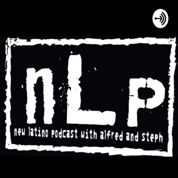 New Latino Podcast