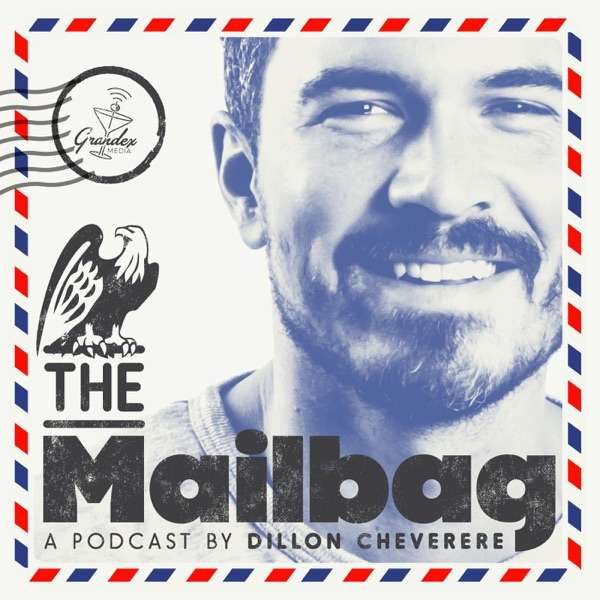The Mailbag With Dillon Cheverere