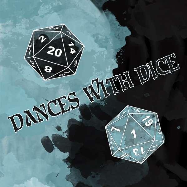 Dances With Dice