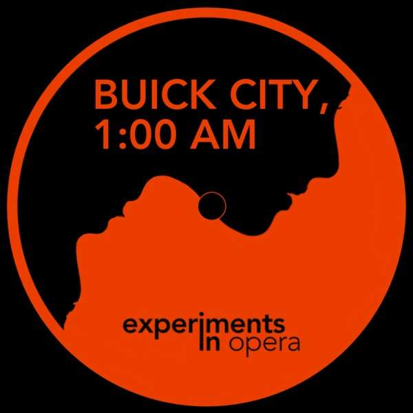 Buick City 1AM