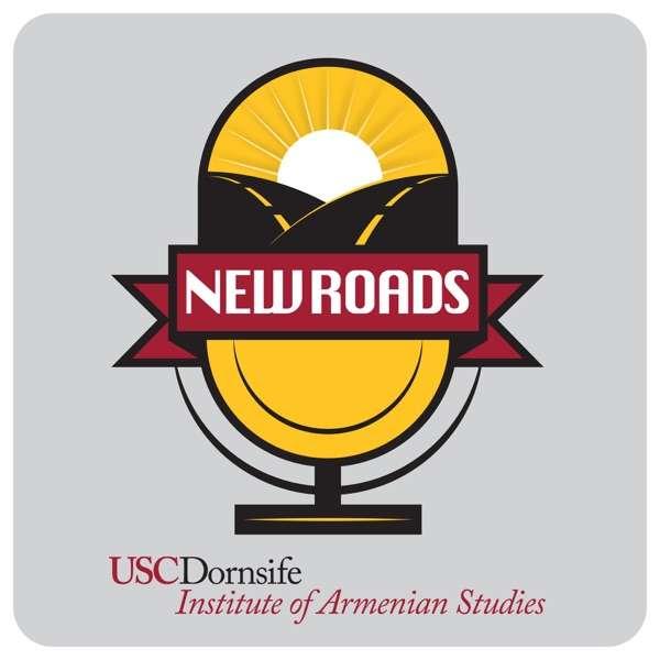 Unpacking Armenian Studies