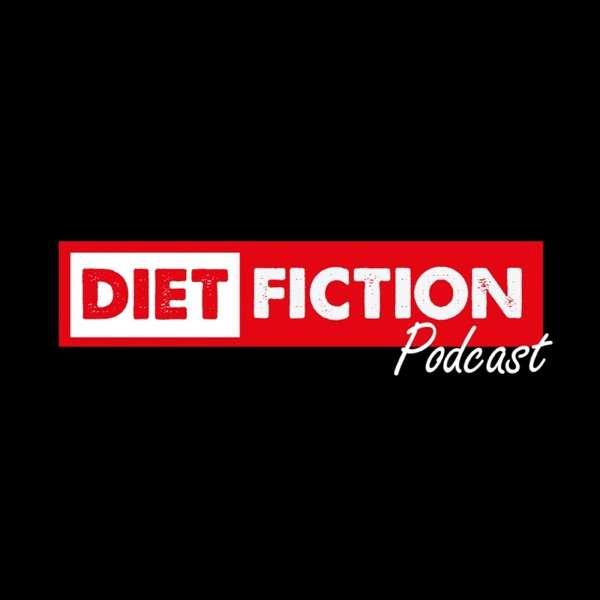 Diet Fiction Podcast