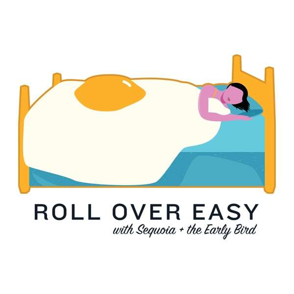 Roll Over Easy from BFF.fm