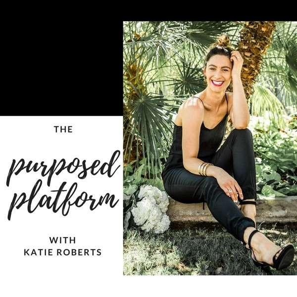 The Purposed Platform