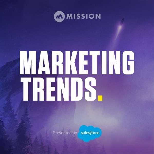 Marketing Trends