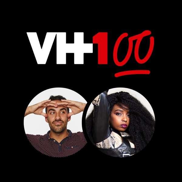 VH100