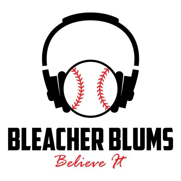 Bleacher Blums
