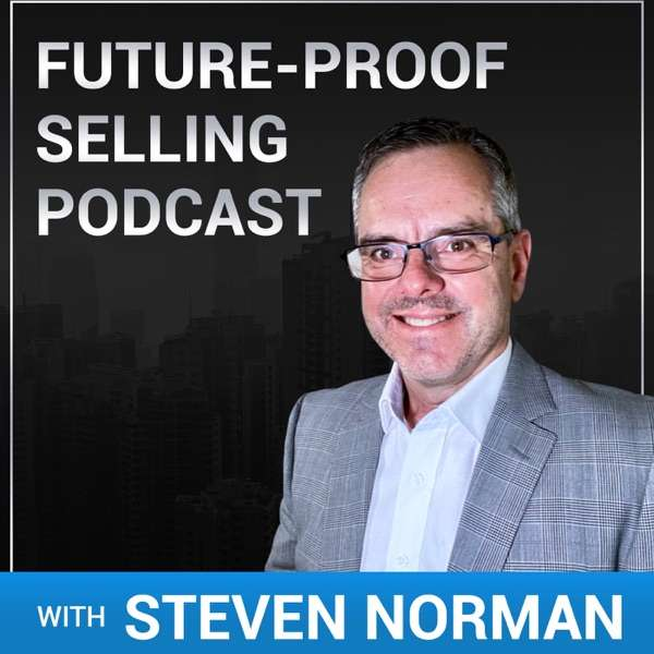 Future-Proof Selling