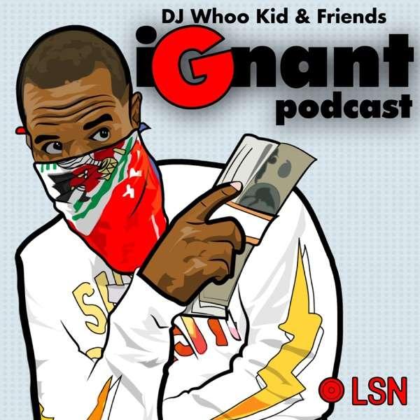 iGnant Podcast