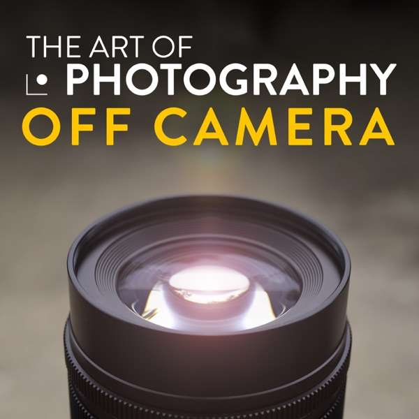 The Art of Photography :: Off Camera