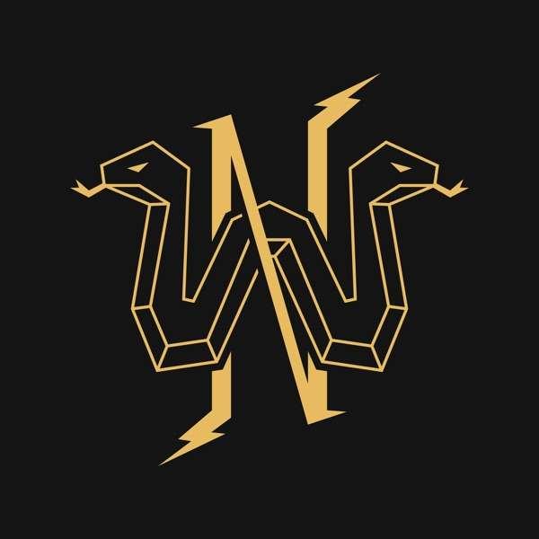 New Wizards