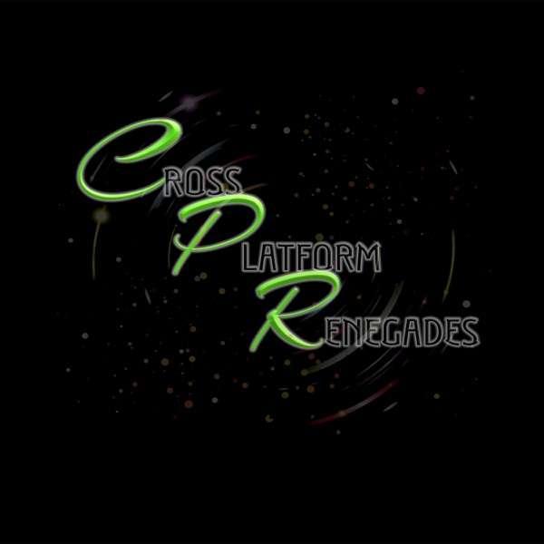 Renegade Gamer Radio