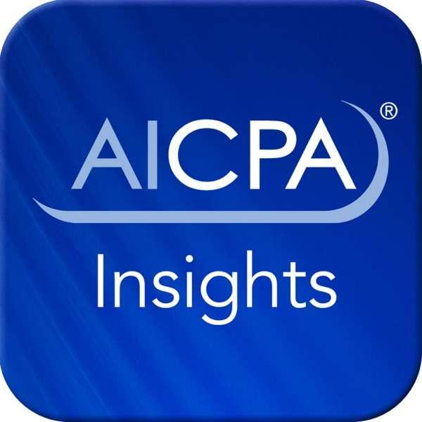 AICPA Insights