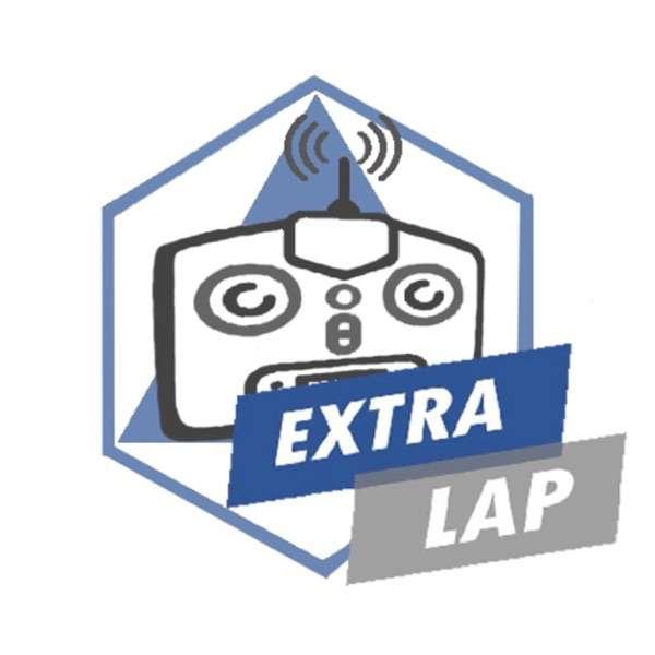Extra Lap RC