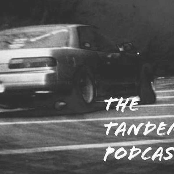 The Tandem Podcast