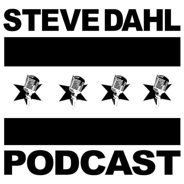 The Steve Dahl Podcast (Free Edition)