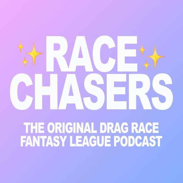 Race Chasers