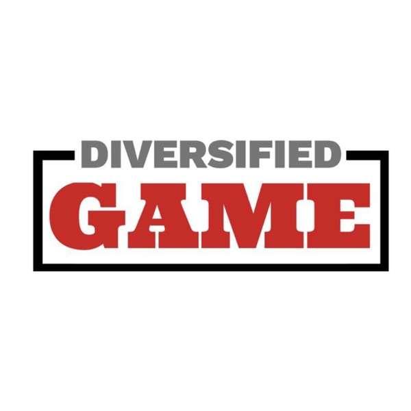 Diversified Game