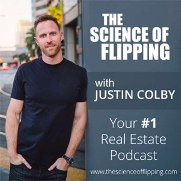 The Science of Flipping   Become a real estate investor   Real Estate Investing like Robert Kiyosaki