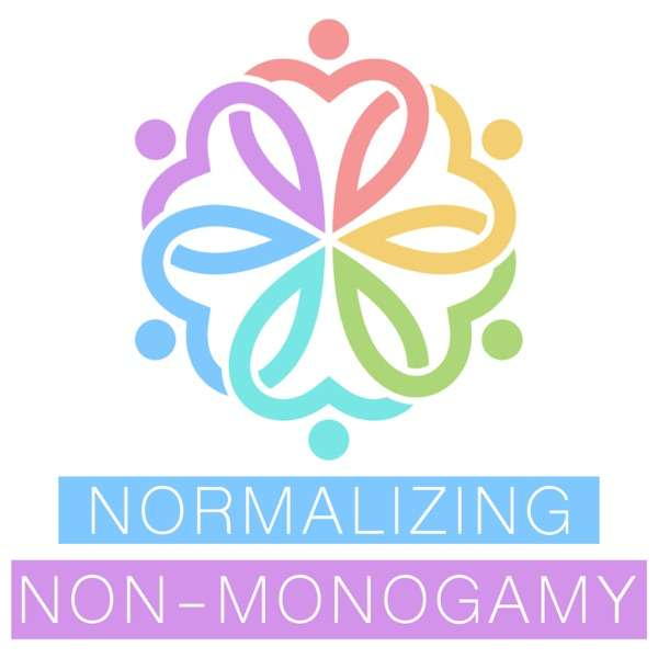 Normalizing Non-Monogamy –  Interviews in Polyamory and Swinging
