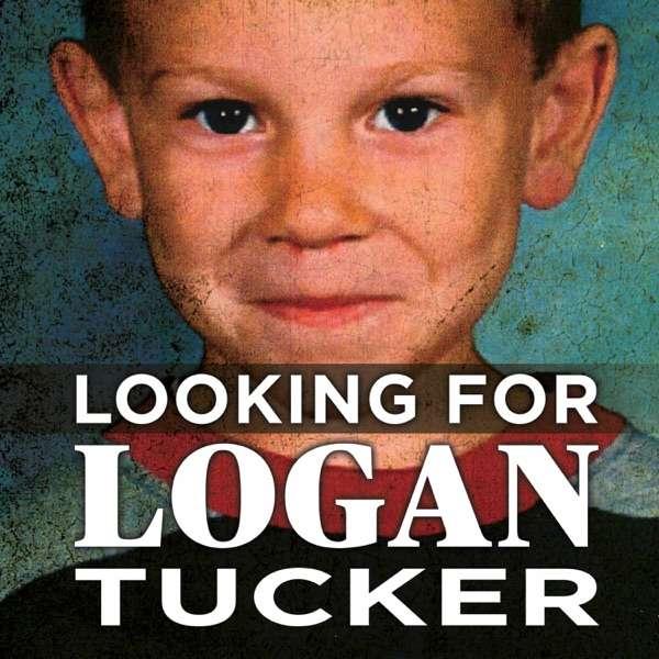 Looking for Logan Tucker – The Oklahoman