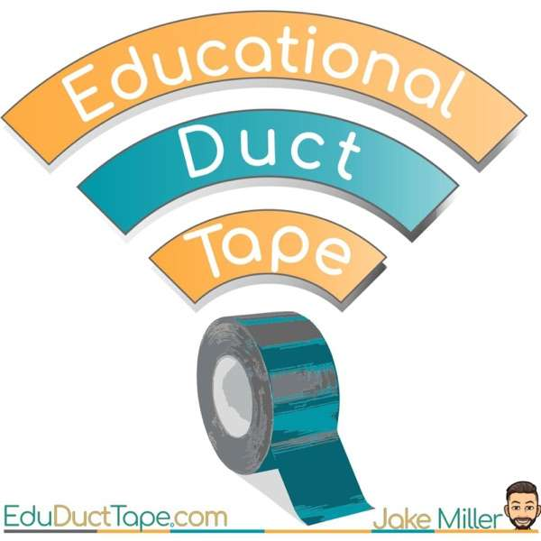 Educational Duct Tape