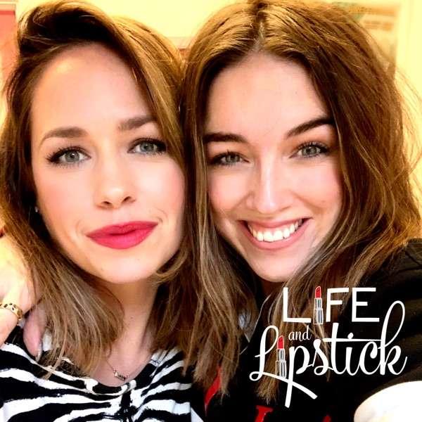 Life And Lipstick