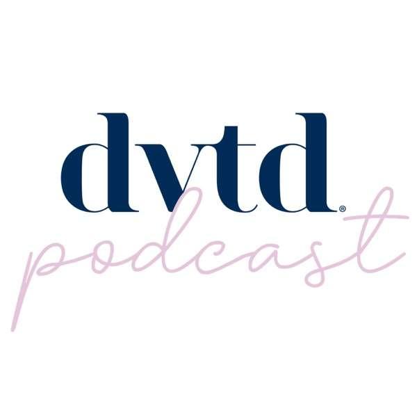 DVTD® Podcast