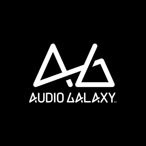 オーディオギャラクシー Podcast