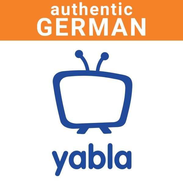 Learn German with Videos – Yabla