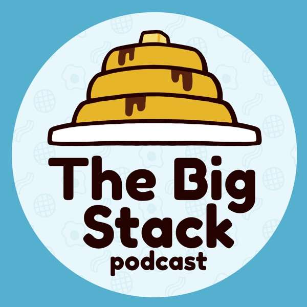 The Big Stack