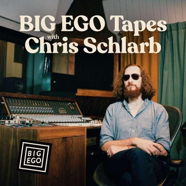BIG EGO Tapes