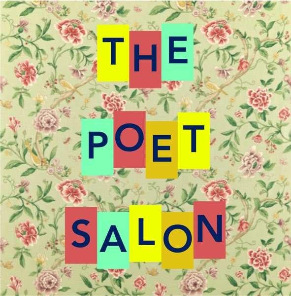 The Poet Salon