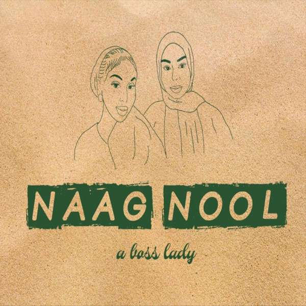Naag Nool Radio