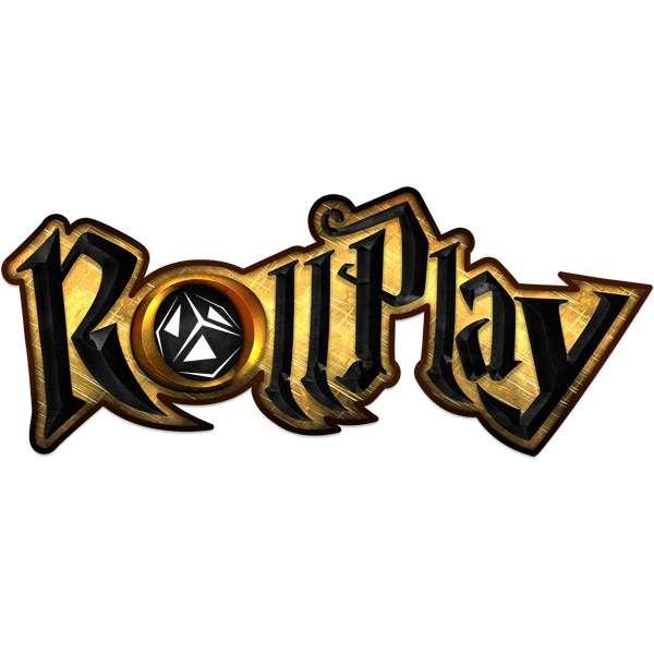 RollPlay: Court of Swords