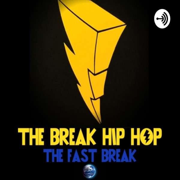 The Fast Break