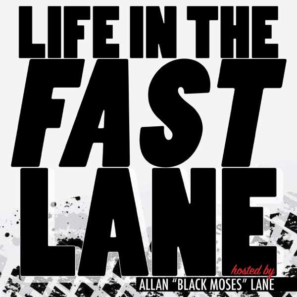 Life In The Fast Lane – Radio Influence