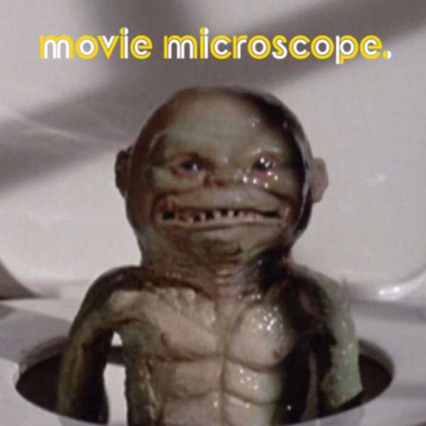 Movie Microscope