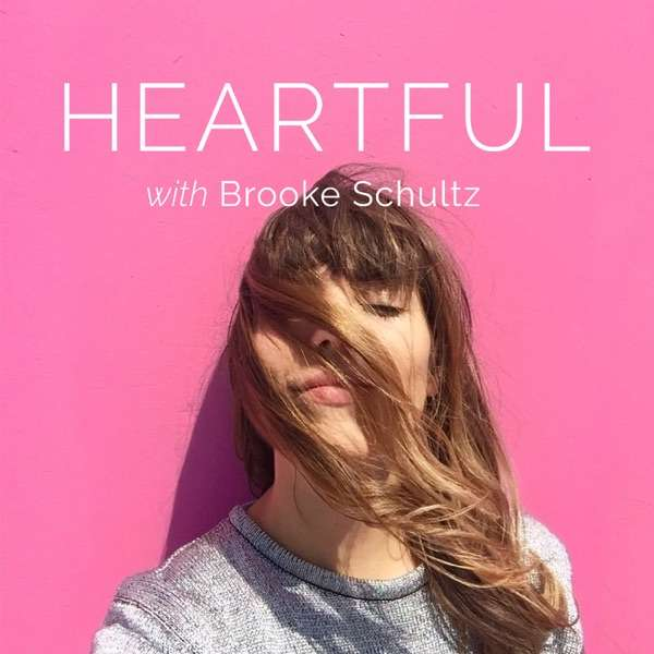 Heartful: living a wildly creative life