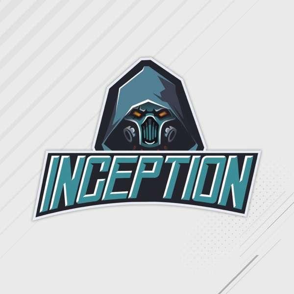 The FUTception Podcast