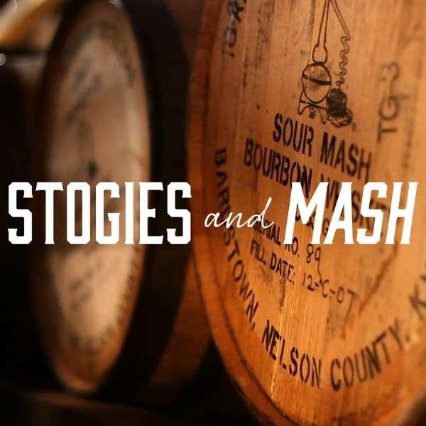 Stogies and Mash