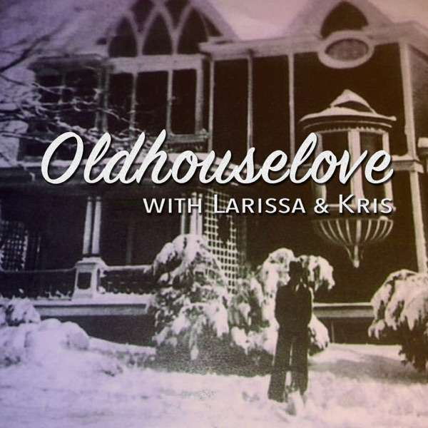 Oldhouselove's Podcast