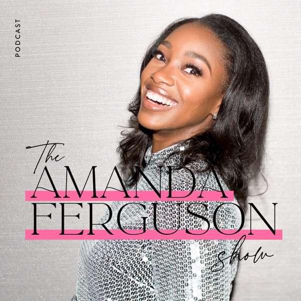 The Amanda Ferguson Show