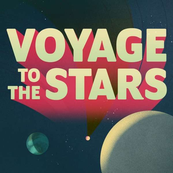 Voyage to the Stars