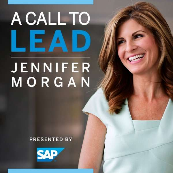 A Call to Lead